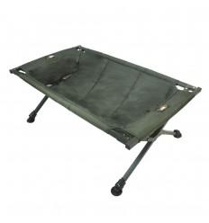 BAT-Tackle Carp Cradle Deluxe