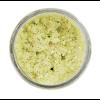 Powerbait Natural Scent Garlic
