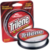 Trilene XL Smooth Casting