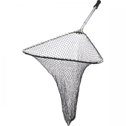Ron Thompson Folding Net