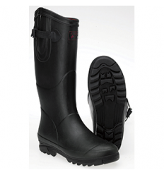 Eiger Neo Zone Rubber Boots