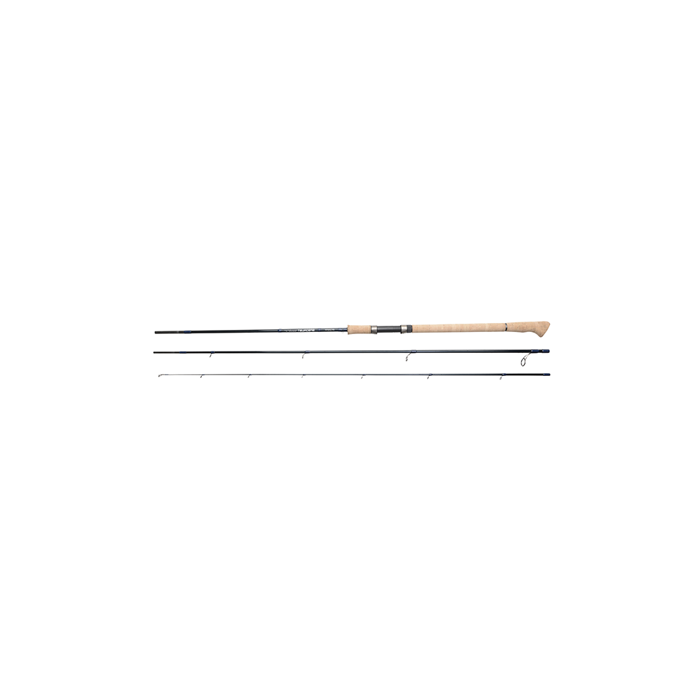 ron thompson – Ron thompson specialist seatrout stick 126 9-21gr - spinnestang fra fisk på krogen