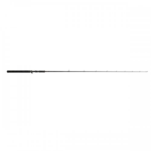 Savage Gear Black Savage Jerk