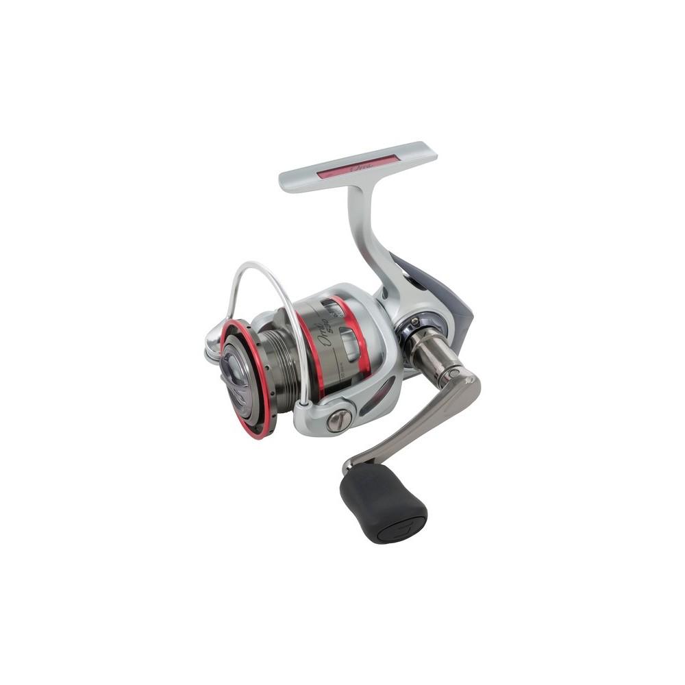 abu garcia – Abu garcia orra 2 s 40 - fiskehjul fra fisk på krogen