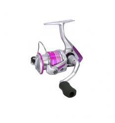 Okuma Pink Pearl