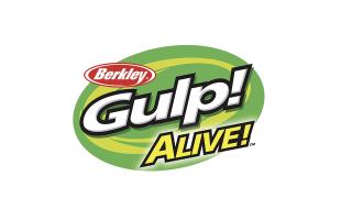Berkley Gulp! Alive
