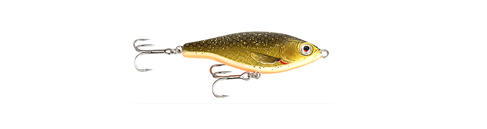 Savage Gear jerkbait