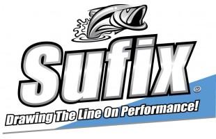 Sufix liner