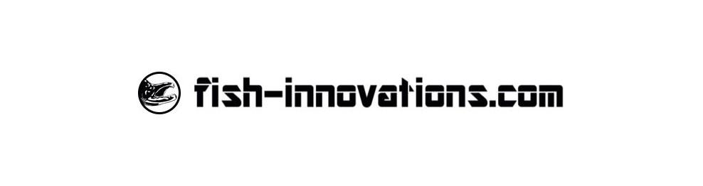 Fish Innovations