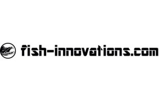 Fish Innovations