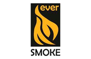 Eversmoke
