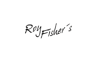Roy Fishers