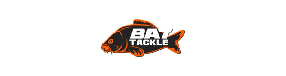 Bat-Tackle