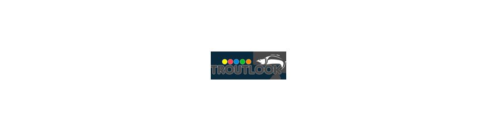 Troutlook