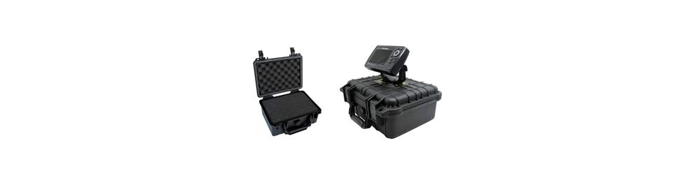 Hardcase kuffert