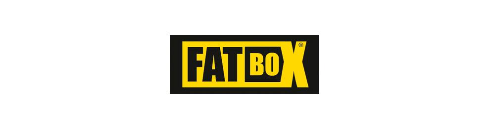 Fatbox