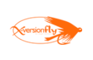 X-Version Fly