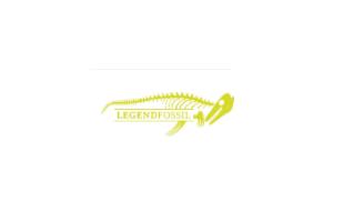 Legendfossil