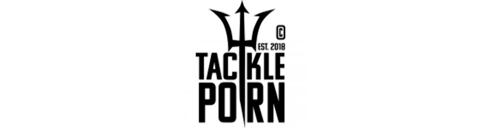 Tackle Porn